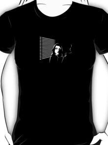 Bioshock Infinite - Burial At Sea T-Shirt