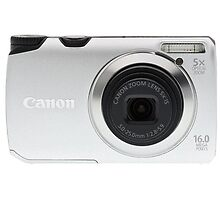View Canon Powershot A3300 Is Review by disuzamarry