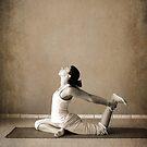 yoga15 by anastasia papadouli