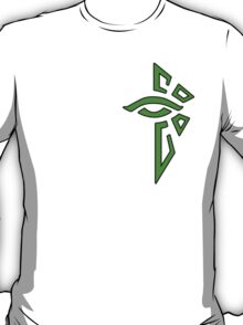 Ingress Enlightened T-Shirt
