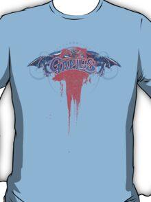Gaplus T-Shirt