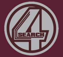 Search 4 Rock Team Assemble by heavynuggets