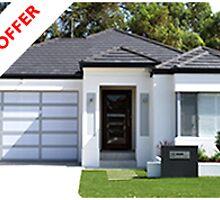 Home Loans Mandurah by Mortgage12