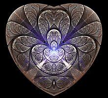 Immortal Soul by Anne Pearson