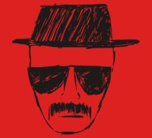 Heisenberg by ItalianDesign
