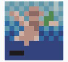 Album Artifact - Bare Essentials by Music ADD