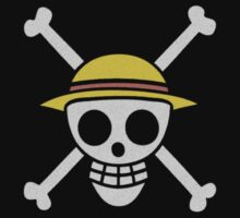 WHY JOIN THE NAVY WHEN YOU CAN BE A PIRATE? by cheatdathz