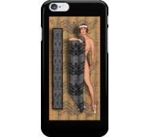 20's 10 iPhone Case/Skin