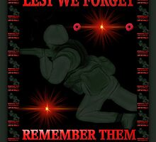 █ ♥ █ † ❤ † LEST WE FORGET-REMEMBRANCE DAY PICTURE/ CARD DEDICATION WITH ANIMATION█ ♥ █ † ❤ † by ✿✿ Bonita ✿✿ ђєℓℓσ