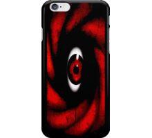 Tobi iPhone Case/Skin