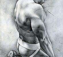 """Penumbra"" by Chris Lopez"