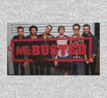 McBusted by lewislinks