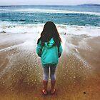 Seashore by skcele