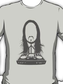 StickAoki T-Shirt
