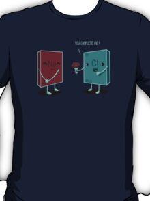Chemical Romance T-Shirt