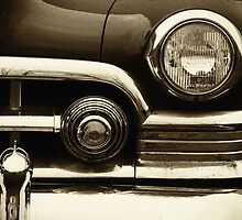 Cadillac Lights by Nazareth