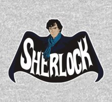Sherlock coat by kingUgo