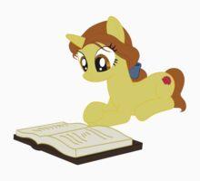 Pony Belle Kids Clothes