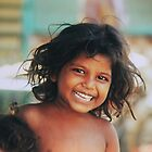 Joyous, India by indiafrank
