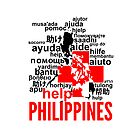 Please Help the Philippines by emodist