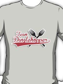 Team Dinglehopper T-Shirt
