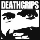 Death Grips MC Ride Logo #2 by Hollywise