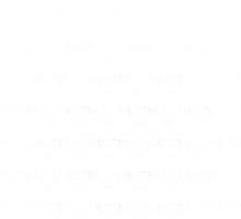 Dan & Karl's Zeitgeist - George S. Pattern Sticker