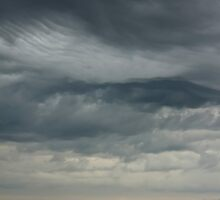 Land of the Living Skies - Robert Charles by RobertCharles