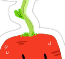 LIL TURNIP Sticker