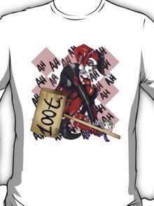 Harley Quinn (2) T-Shirt