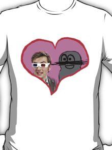 Tunnel of Friendship T-Shirt