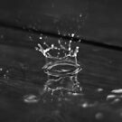 Splash by jlv-