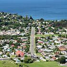 Rotorua by dozzam