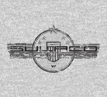 USS Sulaco by TwistedTea
