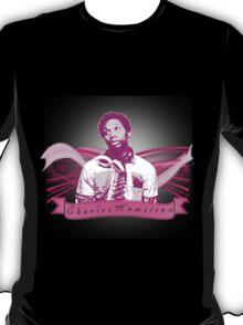 Charles Hamilton T-Shirt
