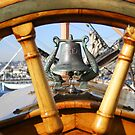 EUTERPE'S BELL by fsmitchellphoto