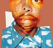 Earl by sbonet93