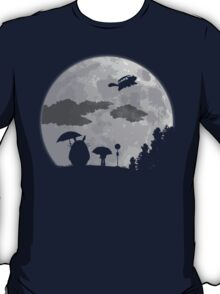 Midnight Bus T-Shirt