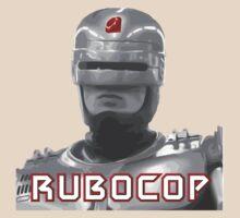 Rubocop by suranyami