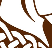 Whiterun Alternate Color Sticker