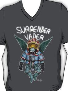 Oz Squadron T-Shirt