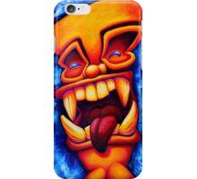 Warface iPhone Case/Skin