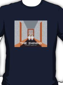The Shining, Twins T-Shirt