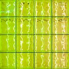 Light Reflection in Glass Tiles by visualspectrum