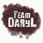 Team Daryl  by careball
