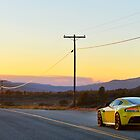 The Stunning Aston Martin V12 Vantage S by M-Pics