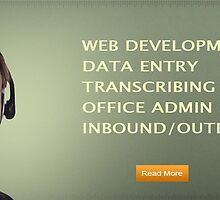 Data processing services, work from home companies, data entry outsourcing companies by blitzvirtuals