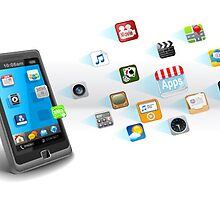 Mobile App Development Services India by ramkumar100583