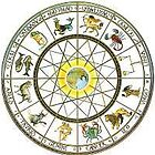 Horoscope Compatibility By Date Of Birth by Myastrology