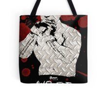 The Axe legend Tote Bag